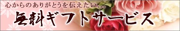 ギフトのご用命は高級フルーツ専門店武田青果へ